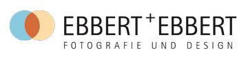 Ebbert&Ebbert Fotografie